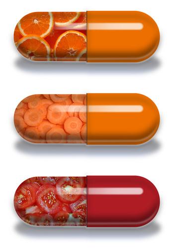 Productes naturals hepatoprotectors i depuratius