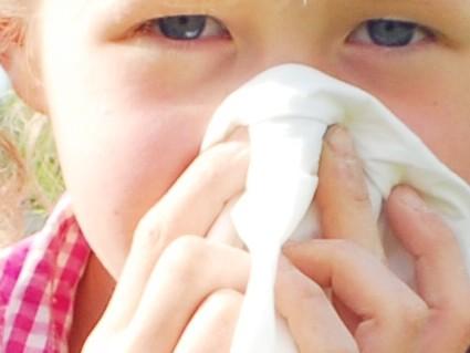 Medicaments per a les al·lèrgies