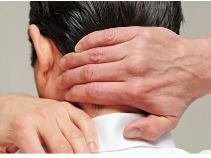 Tractaments orals pels dolors musculars